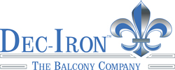 The Balcony Company