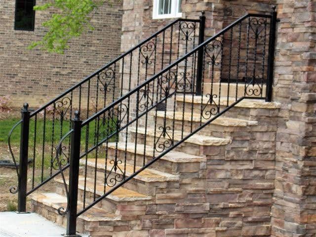 mexican-scroll-stair-railing.jpeg