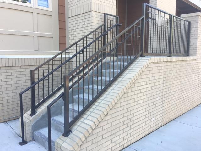 railing-cubist-3.jpg