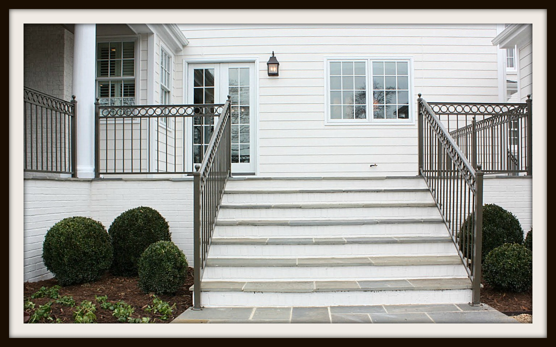 railing-ring-band-back-porch.jpg