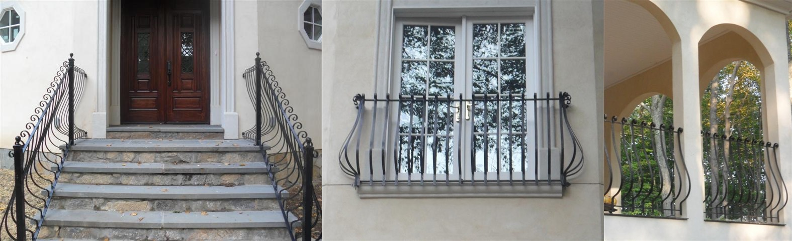 railings-goose-1.jpg
