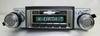 Custom AutoSound USA-630 for a Monte Carlo In Dash AM/FM 93
