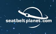 Seatbelt Planet