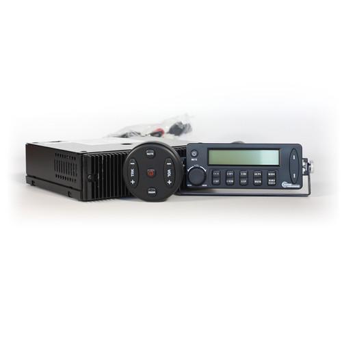 Secret Audio SST/System Package