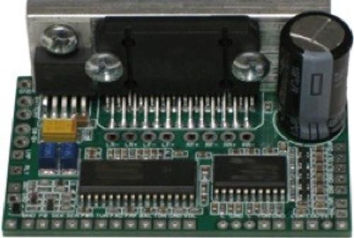 FMR-2.8 AM/FM Receiver
