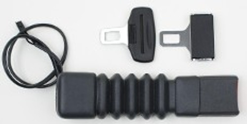 """6"""" End Release Wired Buckle (Call for Prices)"""