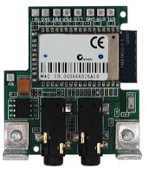 BTU-2.8 Bluetooth/USB/MP3 Adapter
