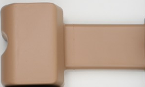 Seatbelt Solutions - Retractor Covers (Call for Prices)