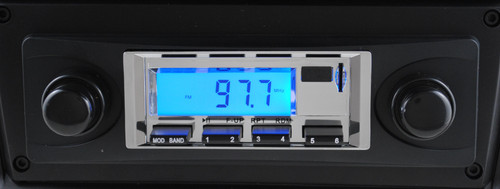 KHE-300-USB with bluetooth 2