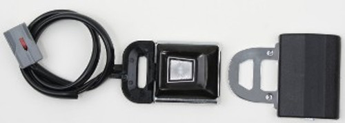 Metal Wired Buckle (Call for Prices)