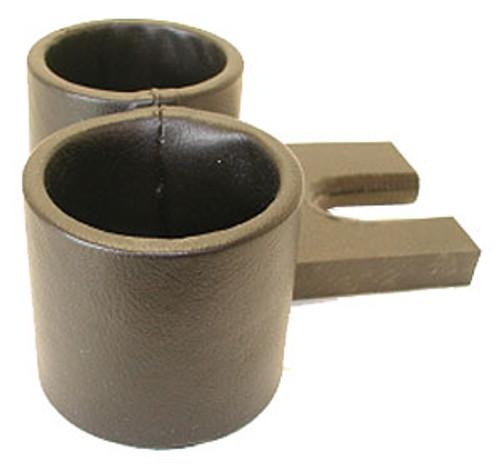 1969-1970 Coronet Plug & Chug Drink Holder