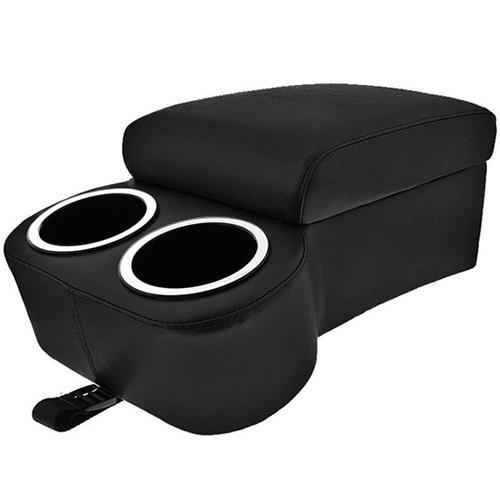 Bench Seat Cruiser Console
