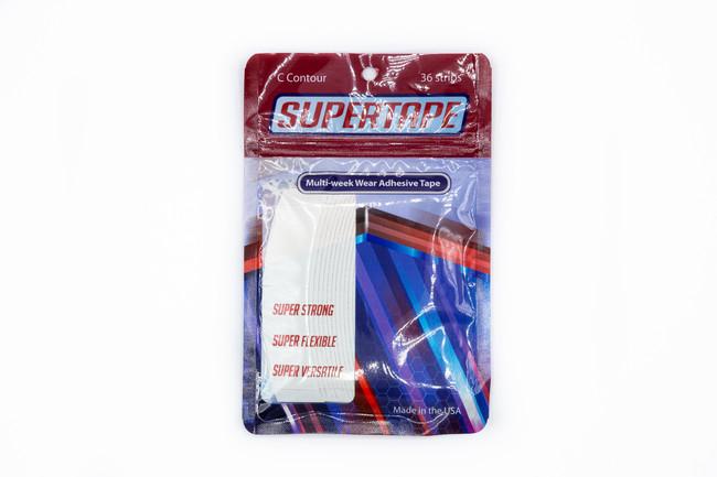 True Tape SuperTape Contour C