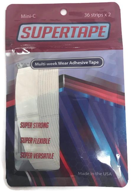True Tape Super Tape Mini C Tabs