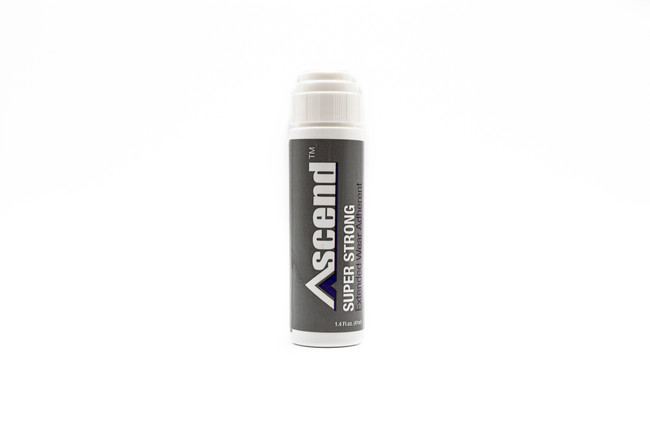 Max Ascend  Extended Wear Adhesive Dab On 1.4 oz