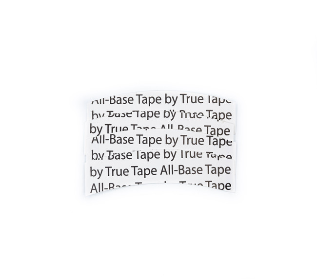 True Tape All Base - Contour C