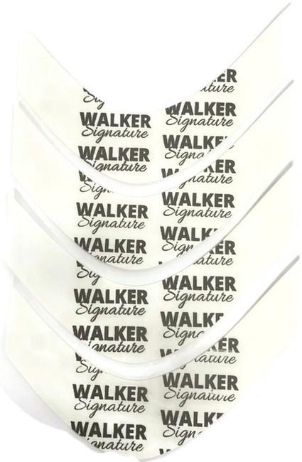 Walker Signature Hair System Tape Contour AA