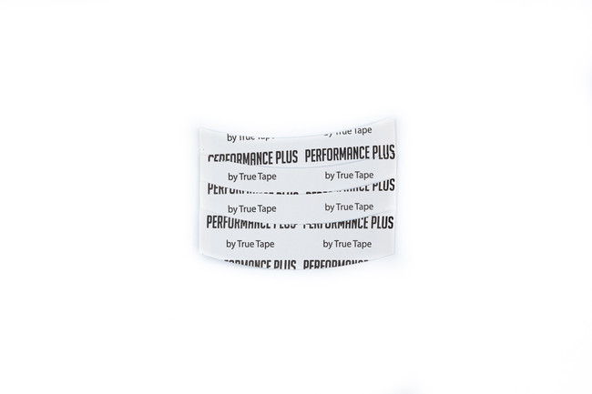 True Tape Performance Plus Lace Tape Contour C