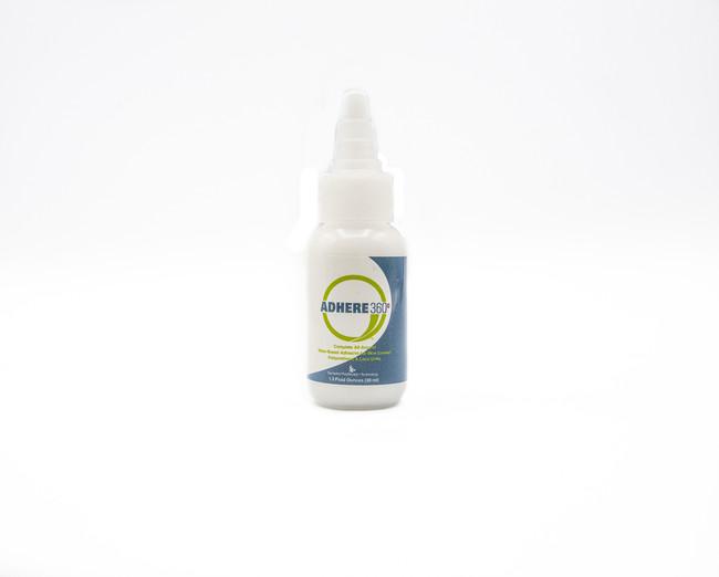 Max Adhesives Adhere 360 1.3 oz
