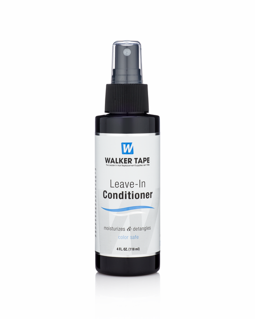 Walker Tape Leave-in Conditioner 4 oz