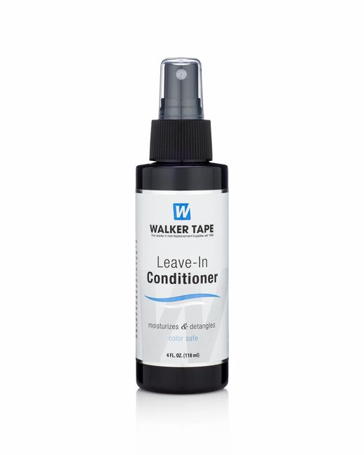 Walker Tape Leave-in Conditioner 4 oz