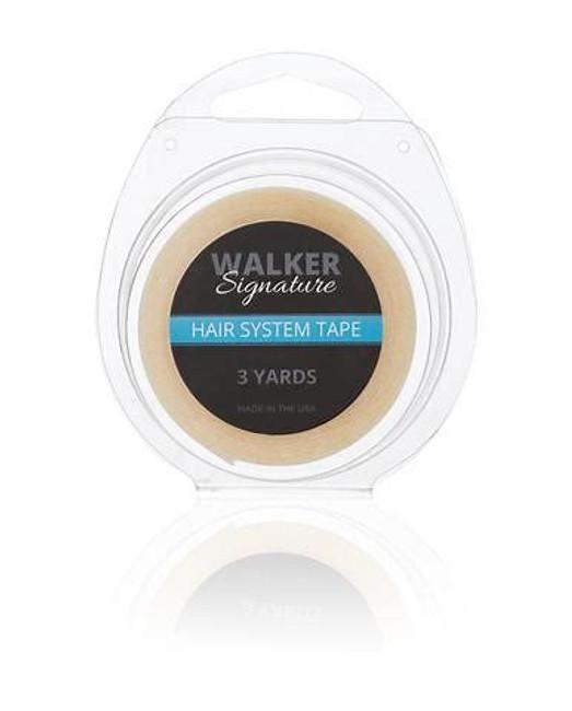 "Walker Tape Signature Roll 1"" x 3 yards"