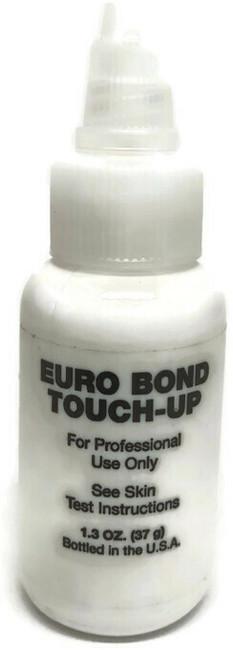Euro Bond Touch Up 1 .3 oz