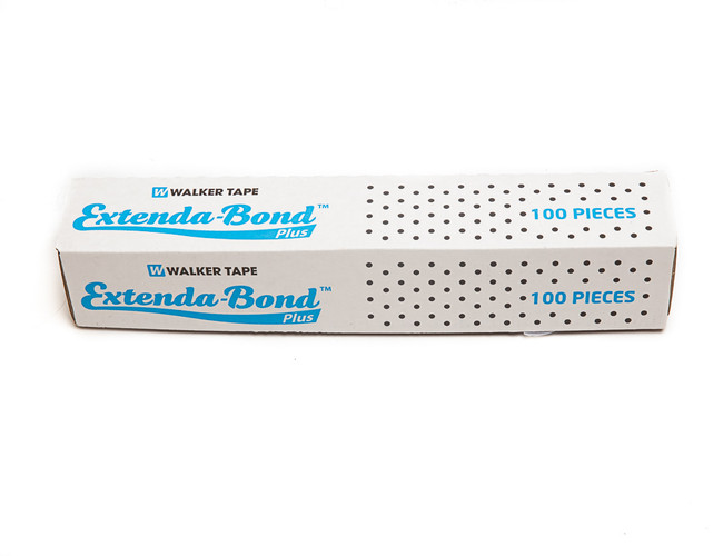 Extenda Bond PLUS Strips - Box of 100