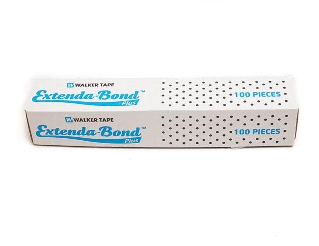 Extenda Bond PLUS Strips - Box of 100