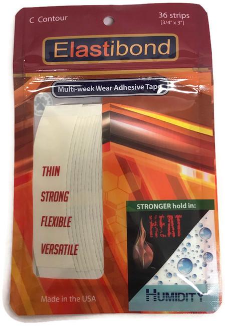True Tape ElastiBond Contour C