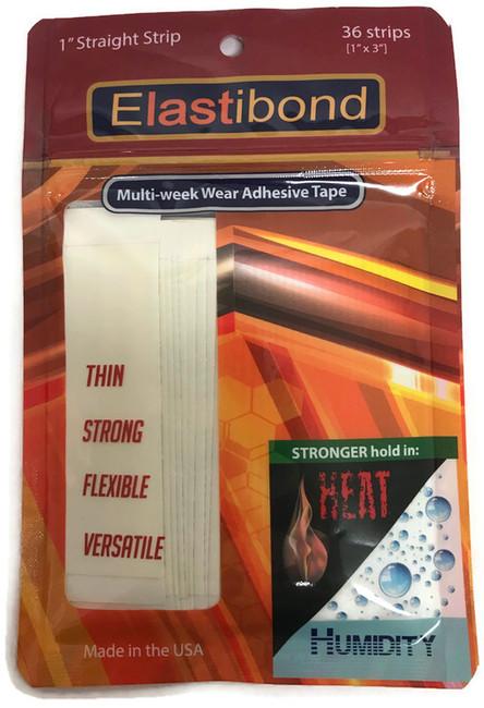 True Tape ElastiBond Contour D