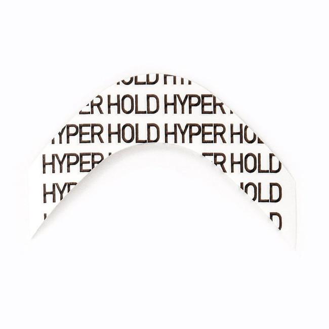 Sunshine Hyper Hold Hairpiece Tape Contour AA