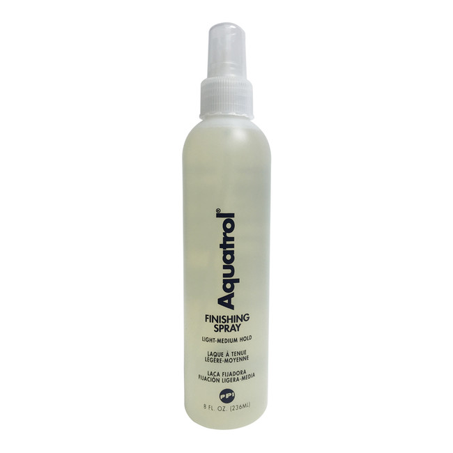 Aquatrol Finishing Spray (PPI) 8 oz
