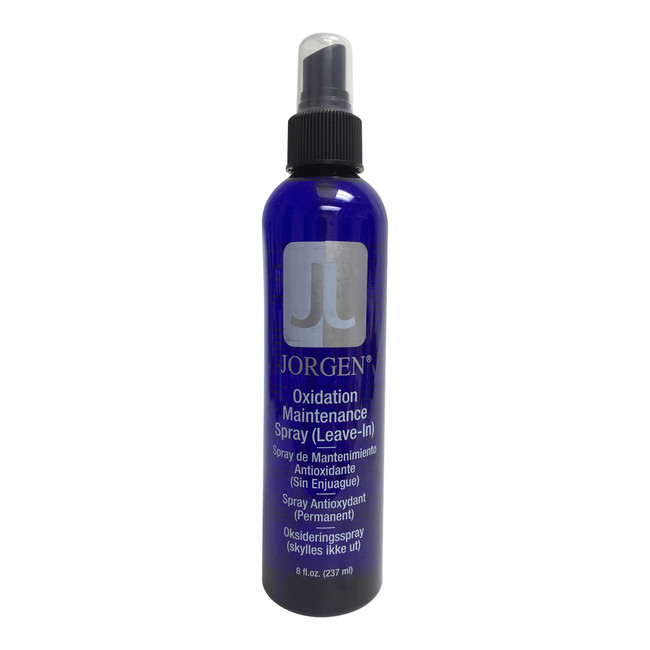 Oxidation Prevention Spray 8 oz