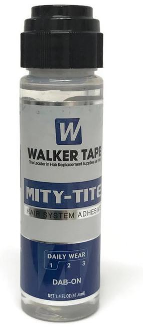 Mity Tite Adhesive Dab On 1.4 oz