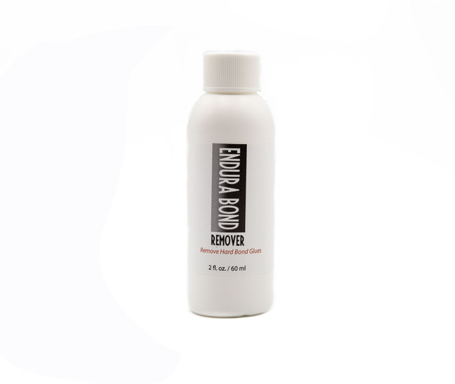 True Tape Endura Bond Remover 2 oz