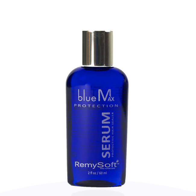 Remy Soft BlueMAX Protective Sealer 2 oz