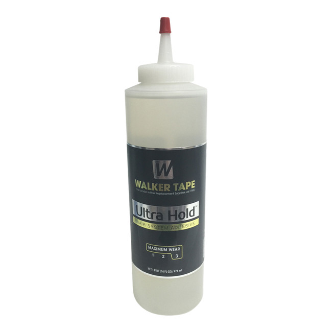 Walker Ultra Hold Adhesive Pint