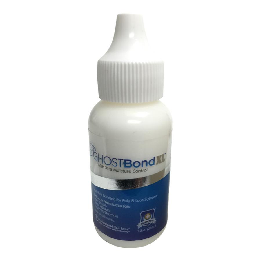 Ghost Bond XL Adhesive 1.3 oz