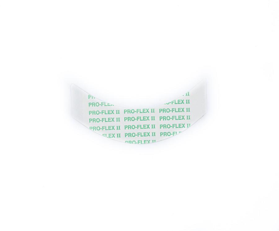 Pro-Flex Hairpiece Tape Contour CC