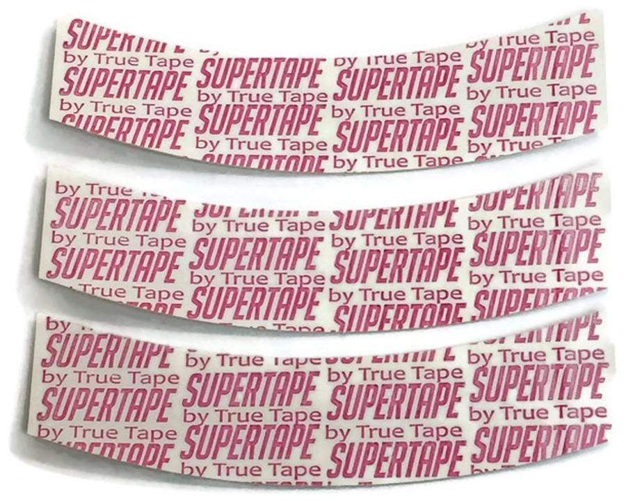 SuperTape Contour C