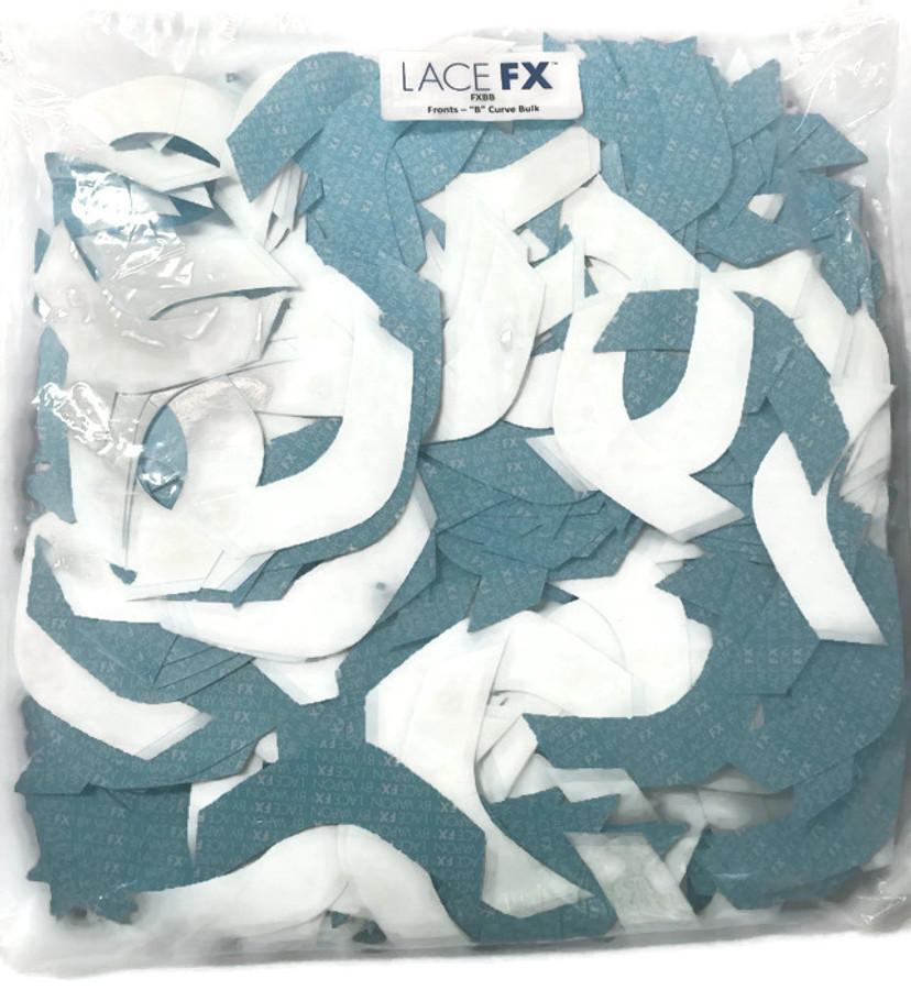 Vapon Lace FX B Bulk Bag 1,000 pieces