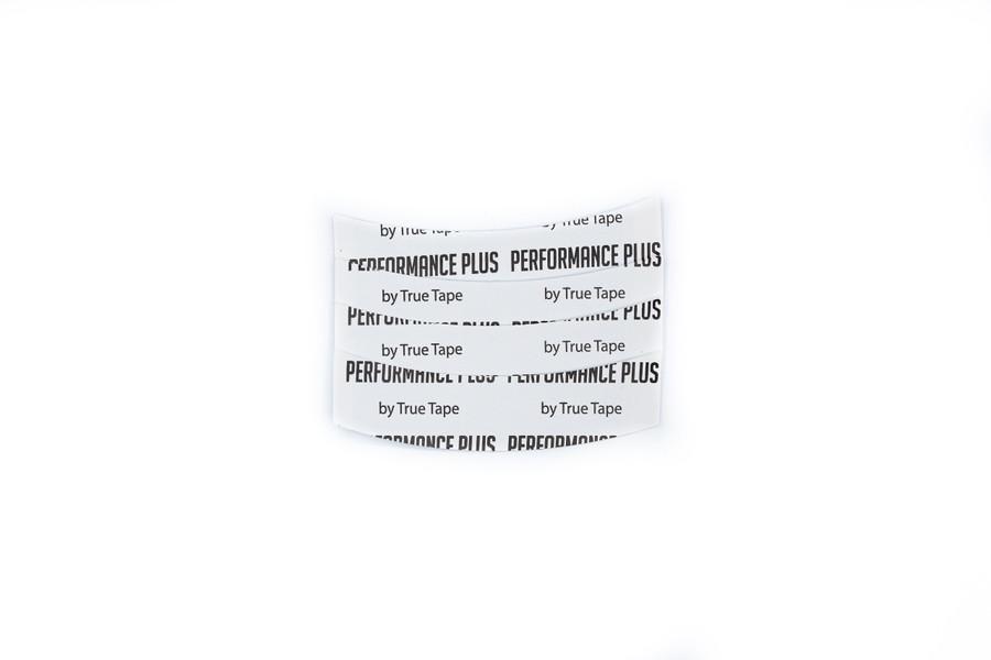 True Tape Performance Plus Lace Tape Contour C