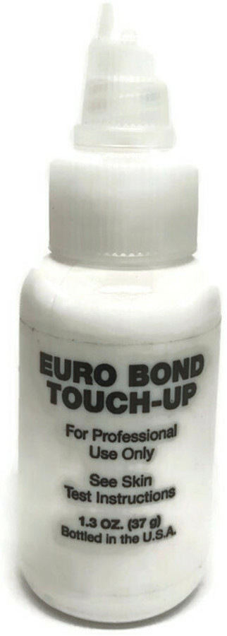 Euro Bond Touch Up 1 .3 oz