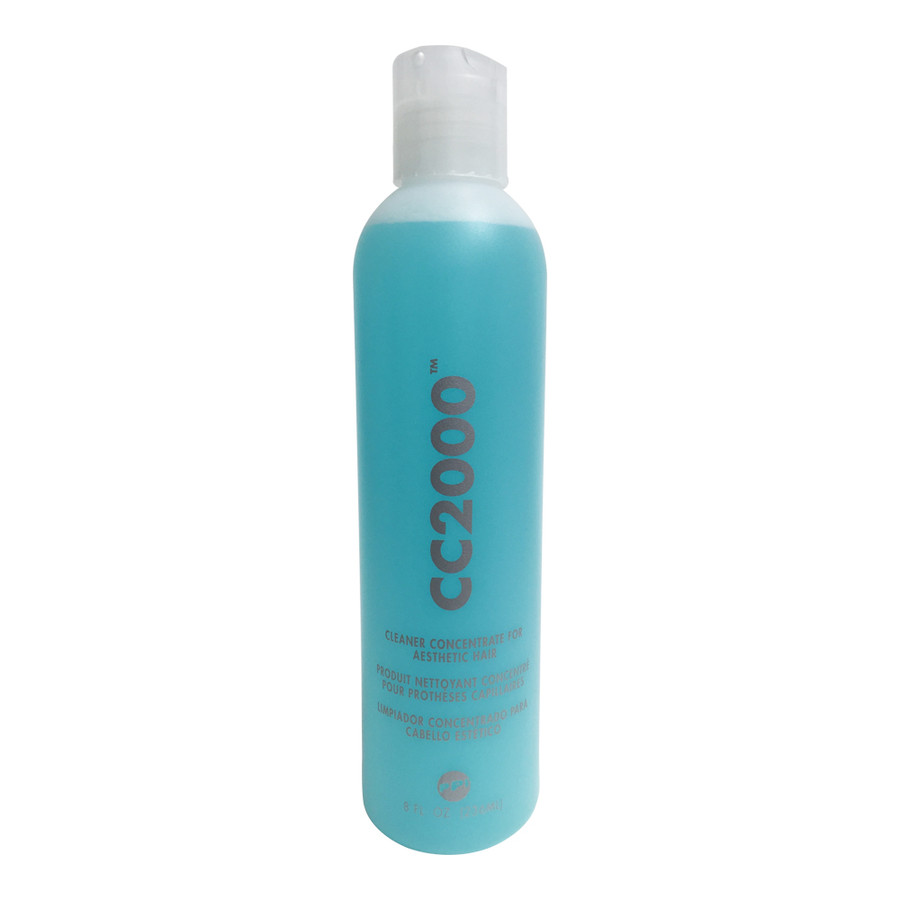 CC2000 Cleaner Concentrate (PPI) 8 oz