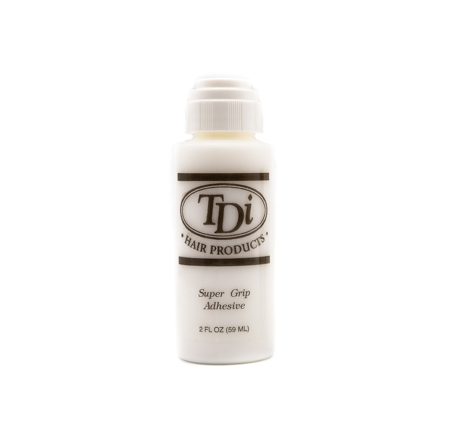 Tdi Super Grip Adhesive 2 oz