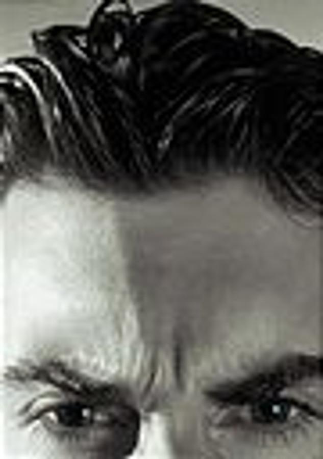 Men's Lace Hair Pieces