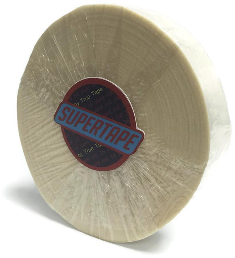 "Super Tape Bonding Roll 1"" x 36 yards"