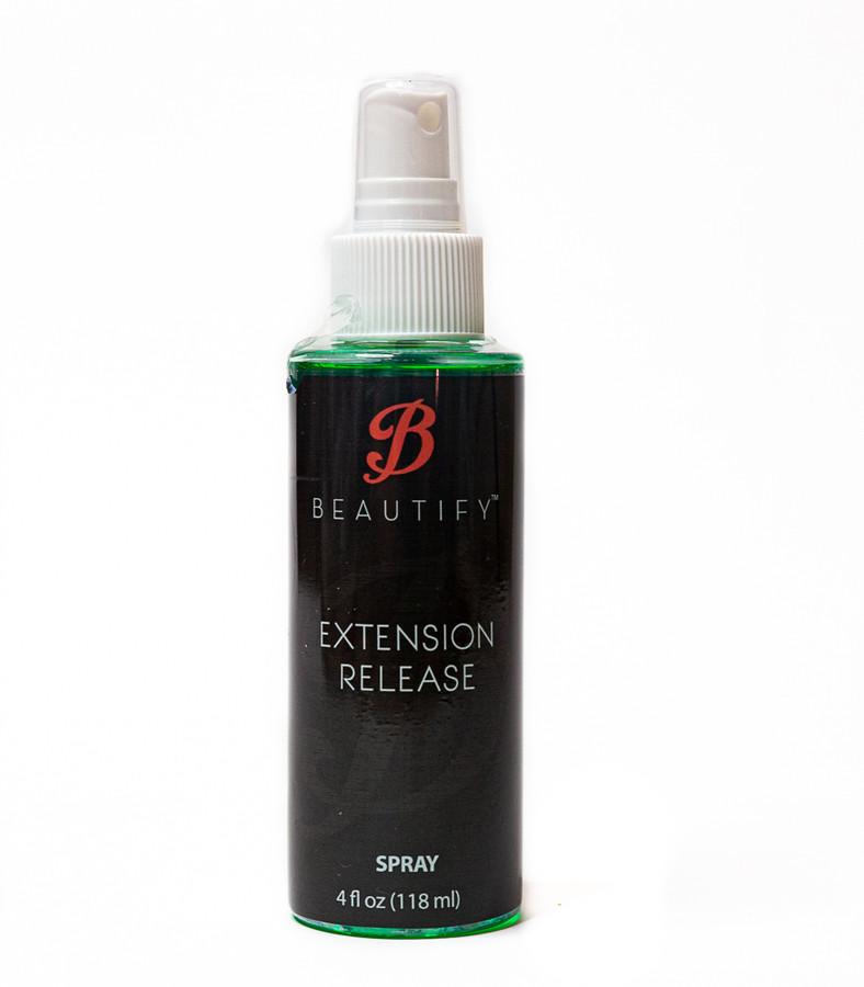 Walker Beautify Extension Release 4 oz Spray