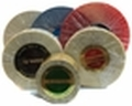 Hairpiece & Wig Adhesive Tape Rolls